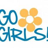 Ingersoll_GoGirls_logo1_300dpi_RGB